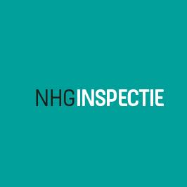 koen verbrugge NHG inspectie
